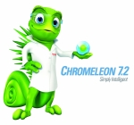 Software CHROMELEON™
