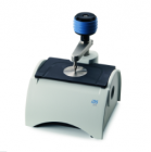 ATR iD5 para el espectrofotómetro FT-IR Nicolet™ iS5