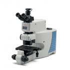 Microscopio Infrarrojo FT-IR Nicolet iN5