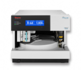 Autosampler y Injector Thermo Scientific™ Dionex™ UltiMate™ 3000